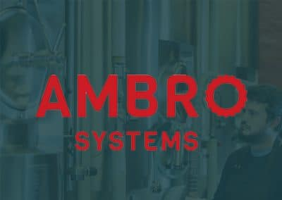 Ambro Systems