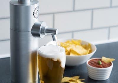beer-tap-ls-003
