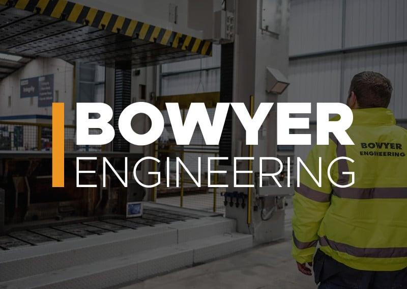 Bowyer Engineering