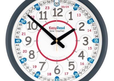 clocks-32