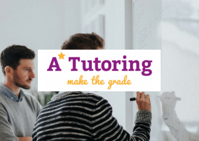 A Star Tutoring