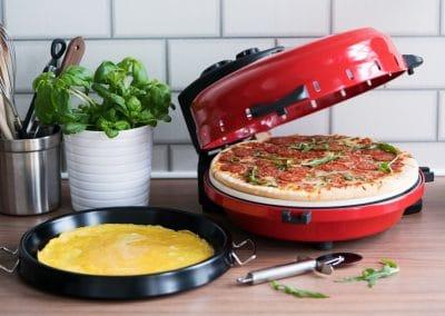 pizza-maker-ls-007