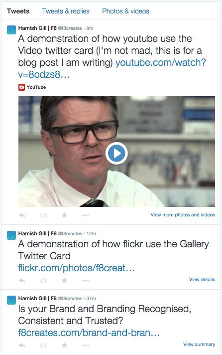 Screen Shot 2015-02-26 at 13.27.46