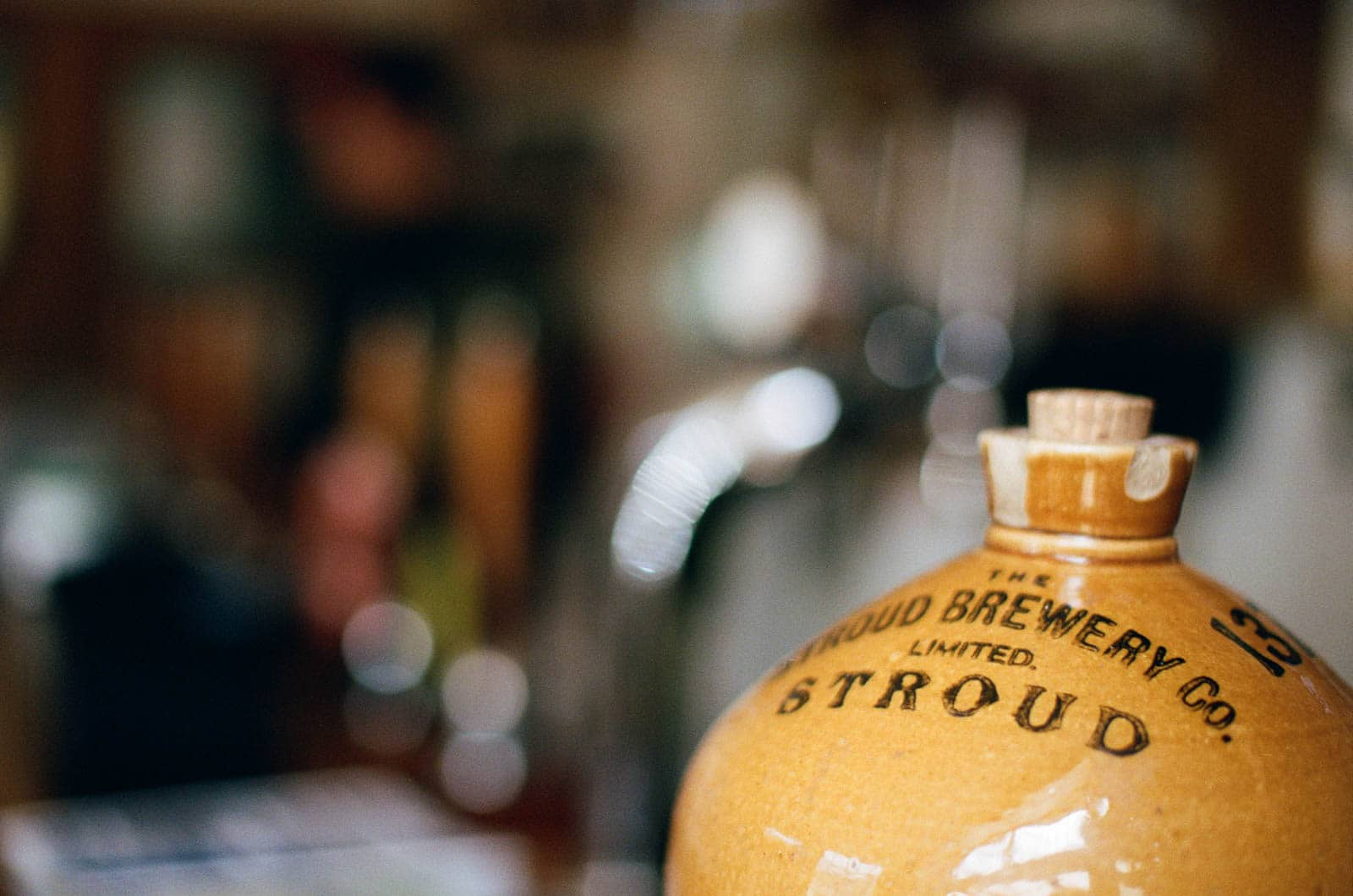 Stroud-brewery-shoot-rewind-14