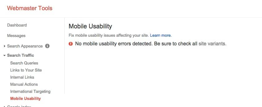 Webmaster_Tools_-_Mobile_Usability_-_http___35mmc_com_