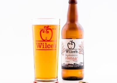 Wilces-45