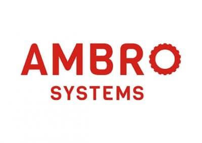 ambrologo
