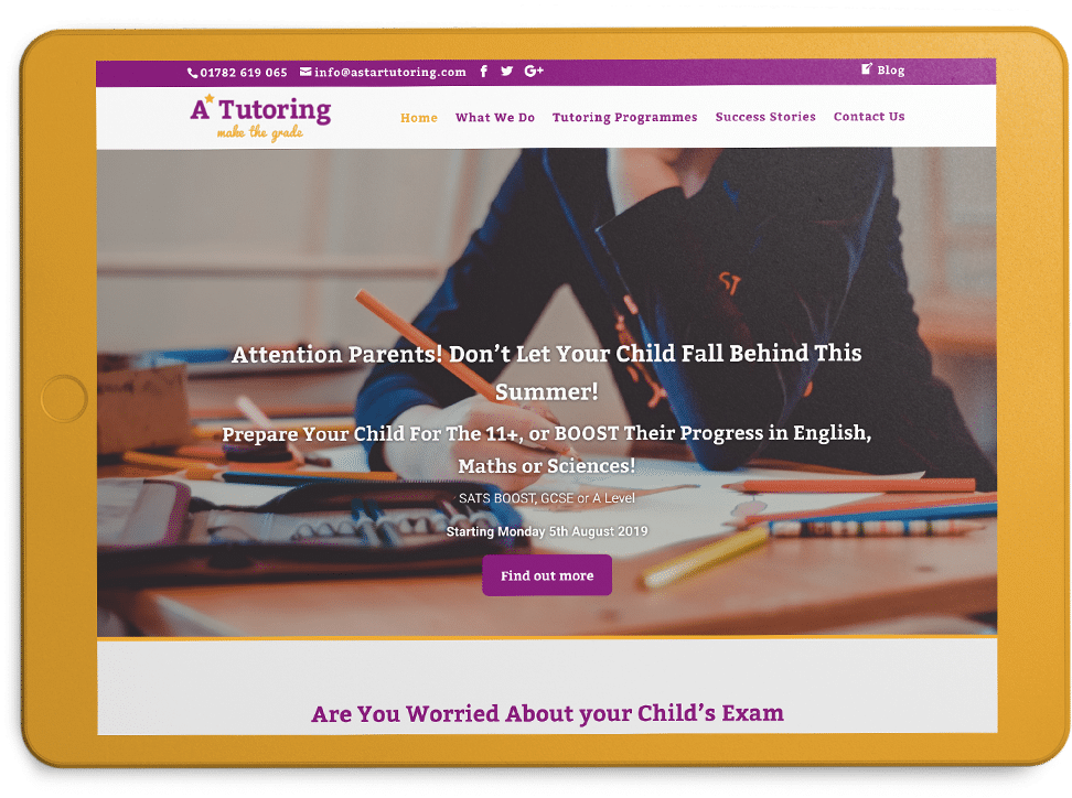 astar-tutoring-website-ipad-1