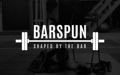 Barspun Brand