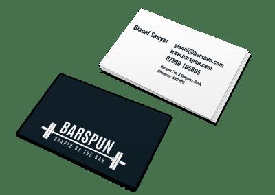 barspun-cards