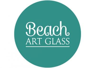 beachartlogo