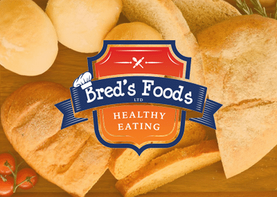 Bred's Foods