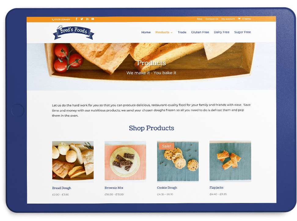 breds-website-ipad-2