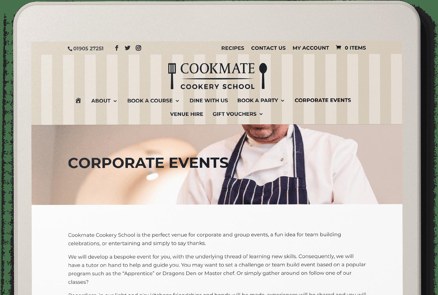cookmate-ipad-graphic-slider-2