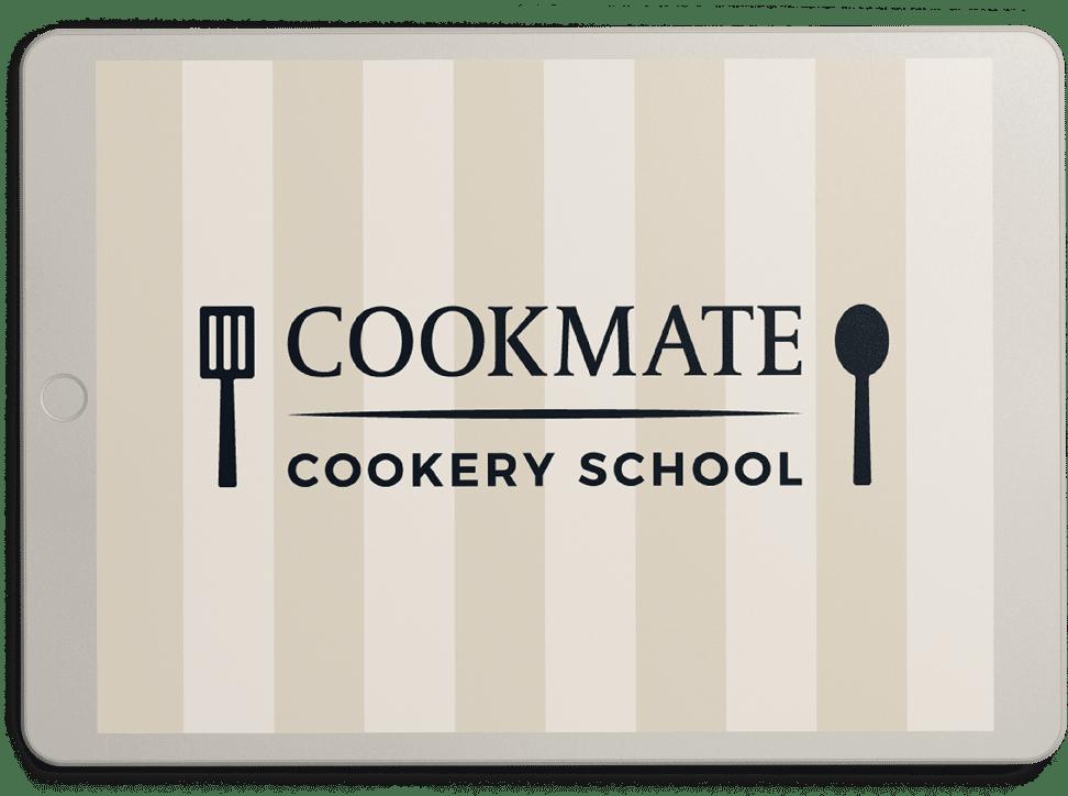 cookmate-visual-identity-ipad-1