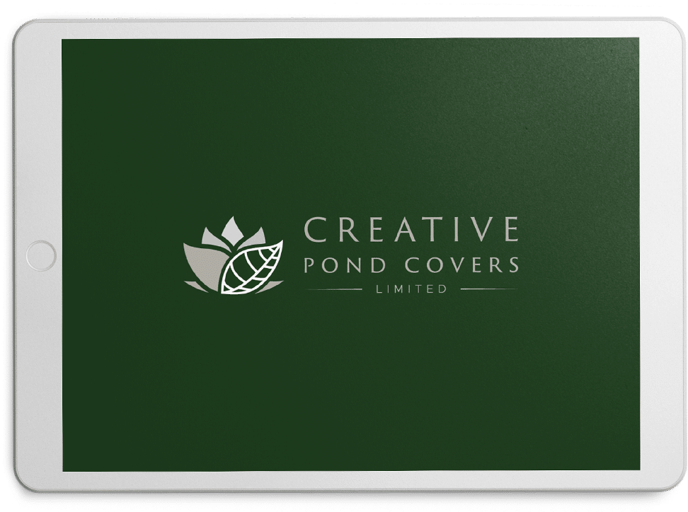 cpc-rebrand-section-ipad-2