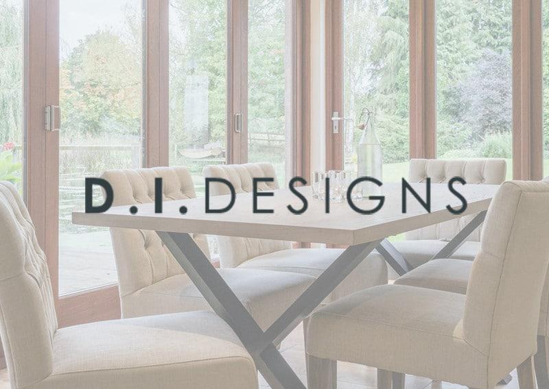 DI Designs