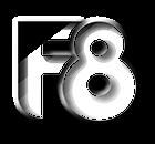 F8 Creates Ltd