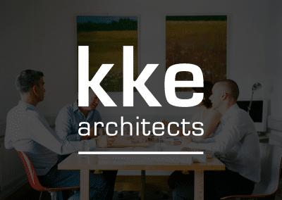 KKE Architects