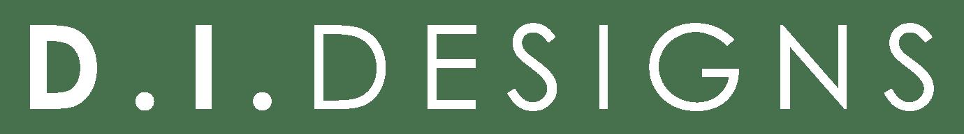 DI Designs logo