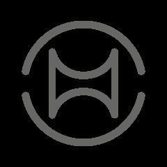 omnar grey icon
