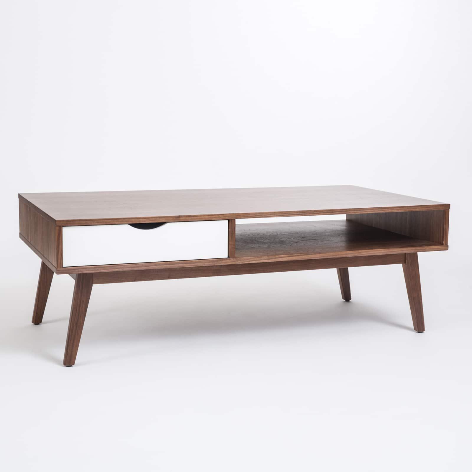 studio photography coffee table