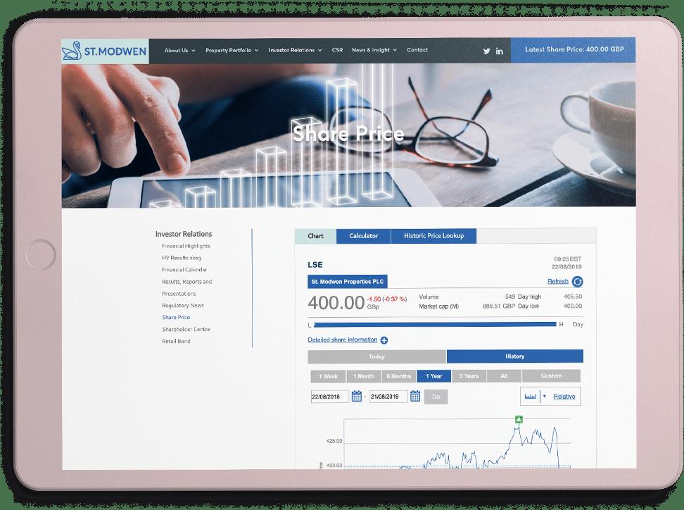 st-modwen-share-price-ipad-1