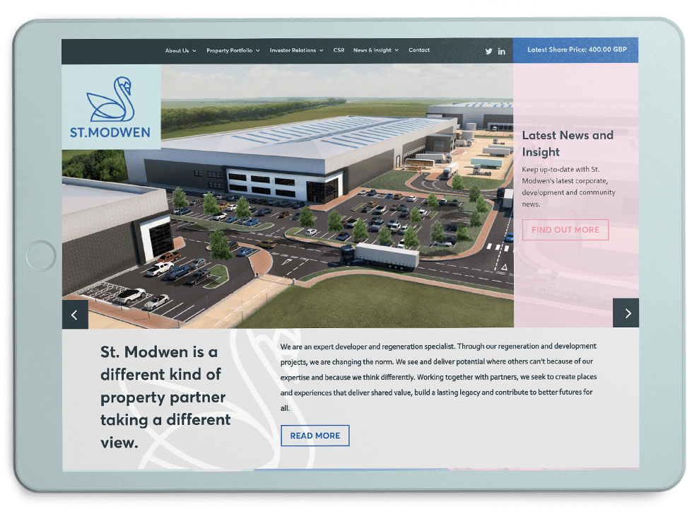 st-modwen-website-ipad-1