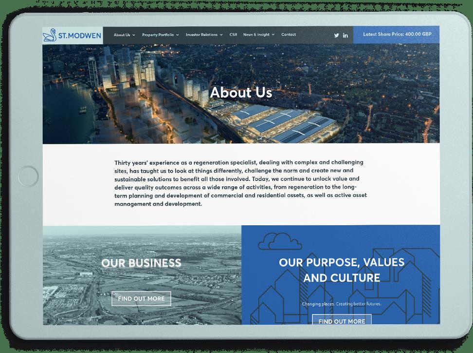 st-modwen-website-ipad-3