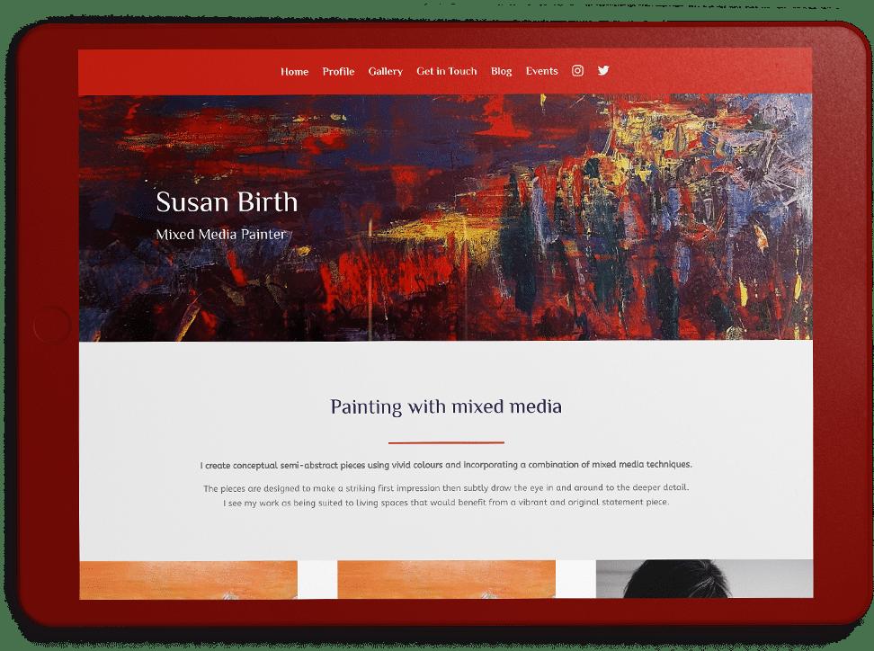 susan-birth-website-ipad-1