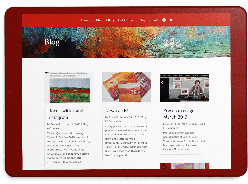 susan-birth-website-ipad-3