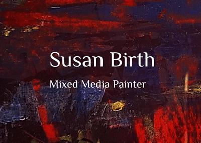 Susan Birth
