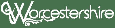 Visit Worcestershire web design agency case study