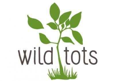 wildtotlogo